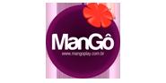 mango play