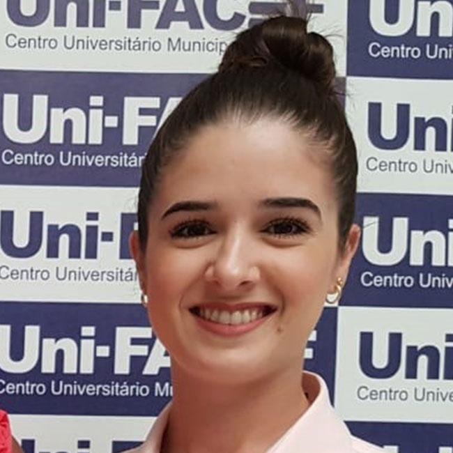 Marcela Garcia Manochio