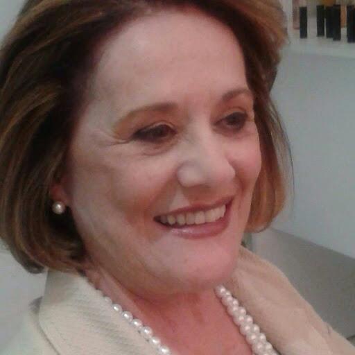 Maria Lídia Borges Machado