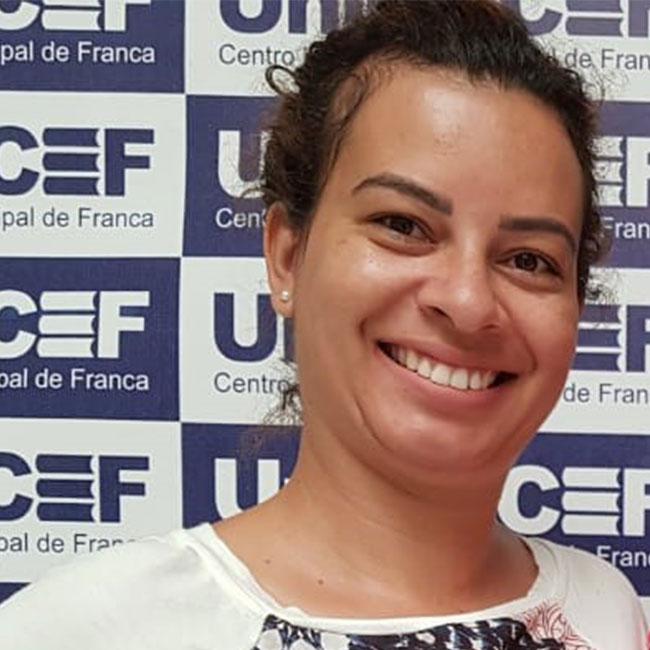 Susana Ap. Protázio Souza
